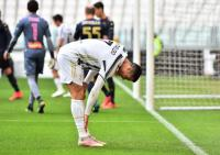 Terungkap! Ini Klub yang Dibela Cristiano Ronaldo Musim Depan