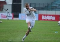 Willem Pluim Tiba di Indonesia, PSM Makassar Andalkan Skuad Lokal Lawan Persija Jakarta