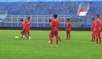 Liga 1 Diharap Kembali Bergulir Usai Presiden Puji Prokes Piala Menpora