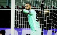 5 Pemain Muda Terbaik Liga Italia, Siapa Saja?