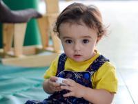 Bayi di Brasil Meninggal Dunia Akibat Covid-19 Kian Melonjak, <i>Kok</i> Bisa?
