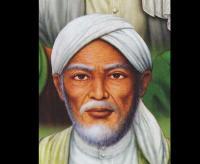 Kisah Sunan Ampel Dirikan Masjid Kembang Kuning dan Ajaran Molimo