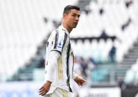 Mantan Pemain: Juventus dan Cristiano Ronaldo Lebih Baik Cerai