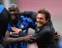 Inter Milan Layak Jadi Panutan Tim-Tim Serie A