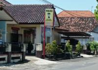 Wakapolsek Juwiring Klaten Digerebek di Rumah Istri Orang, <i>Ngumpet</i> Dalam Kamar Mandi