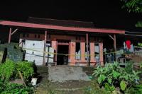 Tragis! Peracik Petasan di Jombang Tewas Kena Ledakan, Ibunya Luka Parah
