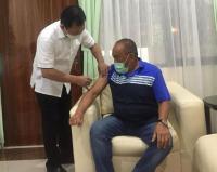 Hubungan Peneliti Vaksin Nusantara dan BPOM Tak Harmonis, DPR: Ini Menghina Kita Sebagai Bangsa