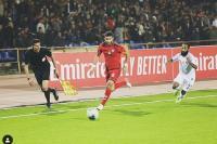 3 Pemain Asing Beragama Islam yang Tampil di Piala Menpora 2021, Mana Paling Bersinar?