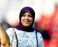 4 WAGs Pesepakbola Muslim yang Berhijab, Nomor 1 Istri Bintang Liverpool