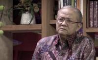 Kasus Pria <i>Ngaku</i> Nabi ke-26, MUI Sudah Komunikasi dengan Kapolri