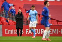 Pep Guardiola Geram Dianggap Remehkan Piala FA