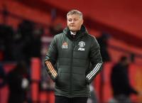 Solskjaer Harap Manchester City Terjungkal