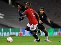 Man United Wajib Kalahkan Burnley demi Pepet Man City