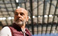 AC Milan vs Genoa, Pioli Akui Rindu Menang di San Siro