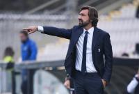 Demi Lanjutkan Tren Positif Juventus, Andrea Pirlo Pelajari Permainan Atalanta