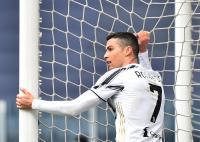 Juventus Tanpa Cristiano Ronaldo, Atalanta Tak Peduli