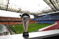 5 Calon Pemain Terbaik FIFA 2021 per April, Nomor 1 Paling Berpeluang
