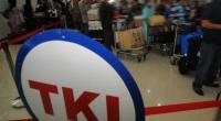 Pandemi Covid-19, Nasib Pekerja Migran Indonesia Makin Miris