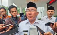 Sandi Diintimidasi Usai Bongkar Dugaan Korupsi Damkar, Ini Penjelasan Wali Kota Depok