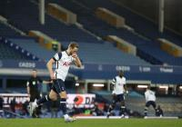 Daftar Top Skor Liga Inggris: Harry Kane Masih Nyaman di Puncak