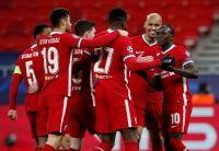 Liverpool Lawan Leeds United, The Reds Punya Catatan Bagus di Elland Road