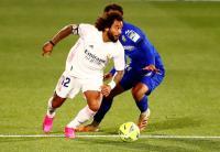 Hasil Liga Spanyol: Atletico Menang Besar, Madrid Justru Cuma Imbang