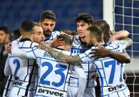Klasemen Liga Italia: Inter Milan Kukuh di Puncak, Atalanta Geser Juventus