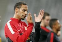 Dukung 12 Klub Pendukung Liga Super Eropa Dihukum, Rio Ferdinand: Ini Sungguh Memalukan!