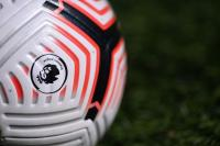 Gabung Liga Super Eropa, 12 Klub Pendiri Dapat Miliaran Rupiah