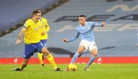 5 Gelandang U-23 Terbaik Saat Ini, 2 Pemain Main di Liga Inggris