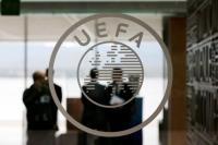 Diancam UEFA, 12 Klub Pendiri Liga Super Eropa Siapkan Langkah Hukum