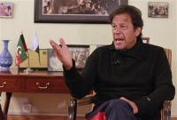PM Pakistan: Negara Muslim Harus Bersatu, Serukan Barat Pidanakan Penghina Nabi Muhammad