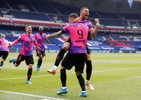 PSG Resmi Juara Liga Champions Hari Jumat Gara-Gara Real Madrid, Chelsea dan Man City Dicoret?