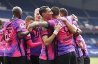 Hari Jumat, PSG Bisa Dinobatkan sebagai Juara Liga Champions 2020-2021