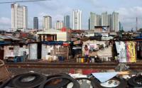 Anies Baswedan Sebut Jumlah Penduduk Miskin di Jakarta Paling Rendah se-Indonesia