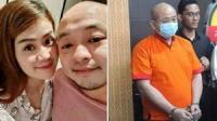 Tak Terima Suaminya Ditahan, Istri Jason Tjakrawinata Akan Laporkan Balik RS Siloam