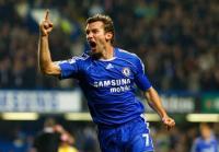 5 Pesepakbola yang Kariernya Dirusak Chelsea, Nomor 1 Sempat Jadi Pemain Termahal Liga Inggris