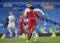 Milner: Liverpool Buang-Buang Peluang saat Lawan Leeds United