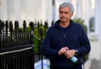 Tottenham Hotspur Pecat Jose Mourinho, Man City yang Untung