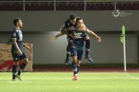 Persib Bandung Salah Satu Tim di Dunia yang Tak Terkalahkan Sejak 2020, Siap-Siap Persija!
