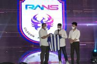 Klub Sepakbola Raffi Ahmad Pinjam 3 Pemain Muda dari Borneo FC, Siapa Saja?