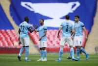 Gara-Gara UEFA, Atletico Madrid dan Manchester City Batal Tampil di Liga Super Eropa?