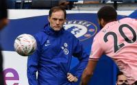 Tuchel: Terlalu Dini untuk Beri Penilaian soal Liga Super Eropa