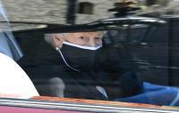 Senja Kala Kekuasaan Ratu Inggris Usai Wafatnya Pangeran Philip