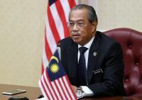 PM Malaysia Akan Hadiri KTT ASEAN Tentang Myanmar di Jakarta