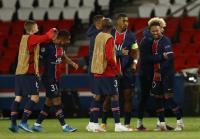 PSG Berpotensi Juara Liga Champions 2020-2021 Tanpa Kerja Keras