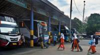 Sanksi Denda Rp100 Juta untuk Pemudik, Pengamat: Harus Sejalan dengan Penegakan Hukum