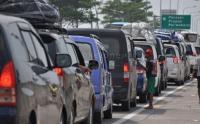 Kemenhub Antisipasi Kendaraan Pribadi Angkut Penumpang saat Pelarangan Mudik