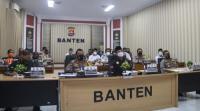 Terminal di Banten Akan Ditutup Selama Mudik Lebaran