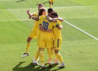 Jamu Real Madrid, Cadiz Bakal Kenakan Kaus Anti Liga Super Eropa